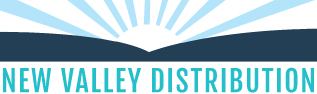 New Valley Distribution